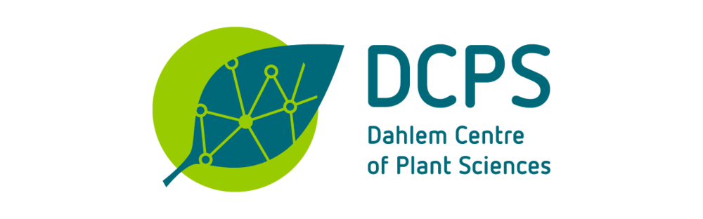 Dahlem Centre of Plant Sciences